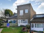 Thumbnail for sale in Chailey Crescent, Saltdean, East Sussex
