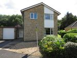 Thumbnail for sale in Holmewood Crescent, Holme, Peterborough