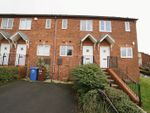 Thumbnail to rent in Fairview Drive, Adlington, Chorley