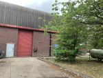 Thumbnail to rent in C5B, Melton Commercial Park, Melton Mowbray, Leicestershire