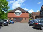 Thumbnail to rent in Mill Lane, Alton