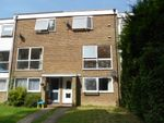 Thumbnail to rent in Hyde Heath Court, Crawley