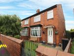 Thumbnail for sale in Glamis Road, Town Moor, Doncaster