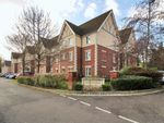 Thumbnail for sale in Wavertree Court, Massetts Road, Horley
