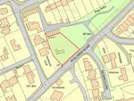 Thumbnail for sale in Land At Ryelands Road, Leominster