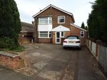 Thumbnail for sale in Kingsbury Drive, Aspley, Nottingham, Nottinghamshire