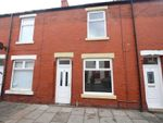 Thumbnail to rent in Truro Street, Blackpool