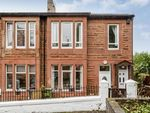 Thumbnail for sale in Vermont Avenue, Rutherglen, Glasgow, South Lanarkshire