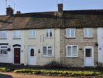 Thumbnail to rent in New Street, Bretforton, Evesham