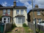 Thumbnail for sale in Vicarage Road, Sunbury, Surrey