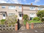 Thumbnail for sale in St. Briavels Drive, Yate, Bristol