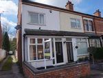 Thumbnail for sale in Riland Road, Sutton Coldfield