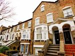 Thumbnail to rent in Highbury Hill, London, Greater London