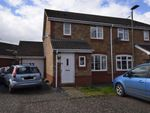 Thumbnail to rent in Dukes Way, Tewkesbury, Gloucestershire