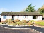 Thumbnail for sale in Sidlaw Crescent, Alyth, Blairgowrie