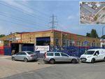 Thumbnail to rent in Unit 5, 10 Wandle Way, Mitcham, Surrey