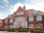 "Thumbnail to rent in ""The Crest Collection - Second Floor 3 Bed"" at Old Bisley Road, Frimley, Surrey, Frimley"