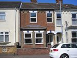 Thumbnail to rent in Lower Cliff Road, Gorleston, Great Yarmouth