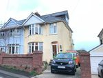 Thumbnail to rent in Barnfield Road, Paignton