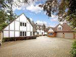 Thumbnail for sale in Longbottom Lane, Seer Green, Beaconsfield, Buckinghamshire