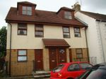 Thumbnail to rent in Stanley Road, Gillingham