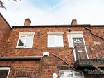 Thumbnail to rent in Duchess Road, Sheffield