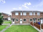 Thumbnail to rent in Borrowdale Close, Ardsley, Barnsley