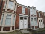 Thumbnail to rent in Saltwell Place, Saltwell, Gateshead, Tyne & Wear