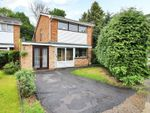Thumbnail for sale in Woodend Close, Three Bridges, Crawley, West Sussex