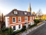 Thumbnail for sale in The Close, Salisbury, Wiltshire