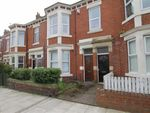 Thumbnail to rent in Biddlestone Road, Heaton