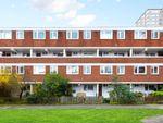 Thumbnail for sale in Hervey Court, Surrey Lane, Battersea