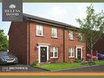 Thumbnail to rent in Helens Wood, Rathgael Road, Bangor