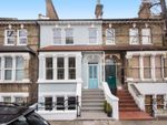 Thumbnail to rent in Campden Terrace, Linden Gardens, London