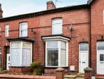 Thumbnail to rent in Ivy Road, Smithills, Bolton