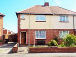 Thumbnail for sale in Balkwell Avenue, North Shields