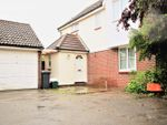 Thumbnail to rent in Hopkins Mead, Chelmsford