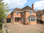 Thumbnail for sale in Betchworth Avenue, Earley, Reading