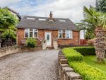 Thumbnail for sale in Bury Road, Tottington, Bury, Greater Manchester
