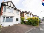 Thumbnail to rent in Hall Gardens, Chingford