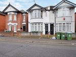 Thumbnail to rent in Newcombe Road, Southampton