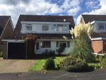 Thumbnail to rent in Pamber Heath, Tadley, Hampshire