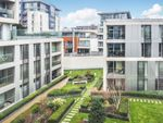 Thumbnail for sale in Buckhold Road, Wandsworth, London