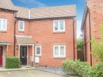 Thumbnail for sale in Wellesbourne Crescent, High Wycombe