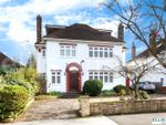 Thumbnail for sale in Millway, Mill Hill, London