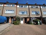 Thumbnail to rent in Ebberns Road, Hemel Hempstead