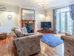 Thumbnail for sale in Alemouth Road, Hexham, Northumberland