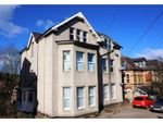 Thumbnail for sale in 59 Caerau Road, Newport