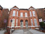 Thumbnail to rent in Central Road, West Didsbury, Didsbury, Manchester