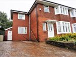 Thumbnail for sale in Coldstream Place, Blackburn